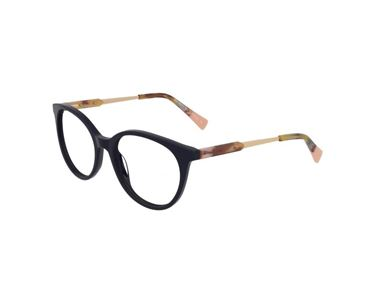 Imagen de MR. WONDERFUL GAFAS GRADUADAS MW69071
