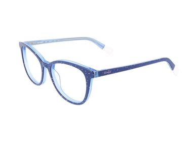 Imagen de MR. WONDERFUL GAFAS GRADUADAS MW69077