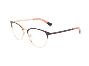 Imagen de MR. WONDERFUL GAFAS GRADUADAS MW69083
